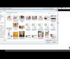 Como criar página de captura (Squeeze page) com domínio e hospedagem grátis por 1 ano