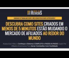 Mestre dos Reviews | Fernando Nogueira – Como funciona