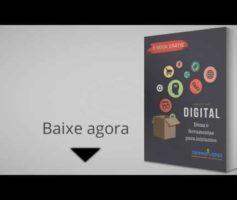 Ebook Marketing Digital para Iniciantes