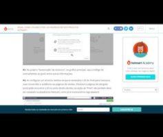 Conversão personalizada por ID Hotmart  Separando Boleto e Cartão