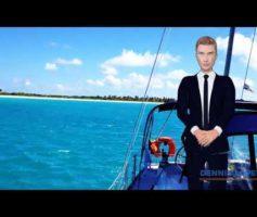 """Você sabe o que são """"oceanos azuis""""? GOOGLE ads Eduardo Ribeiro"""