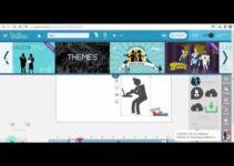 Minicurso Youtube – #6 Criação de vídeos