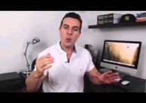 3 Dicas Para Montar A Máquina de Dinheiro Online