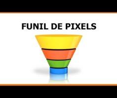 Funil de pixel do Facebook- Você conhece?