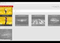 Minicurso Youtube -#10 Vinheta Flipexpress