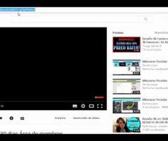 Minicurso Youtube -#12 Criar conta Adwords e primeiro anúncio Youtube