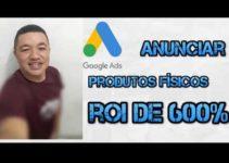 Meu vídeo na Primeira Página Paulo Santos
