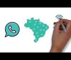 ZapMarket   Automação de Marketing no WhatsApp- software marketing whatsapp