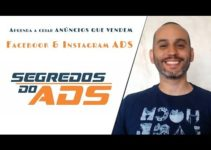 [Novo] Review Segredos do Ads – Rafael Metring – Curso de Facebook ADS