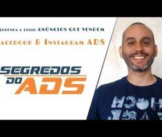 [Novo] Review Segredos do Ads – Rafael Metring – Curso de Facebook ADS