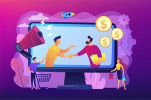 10 razões para começar no marketing de afiliados