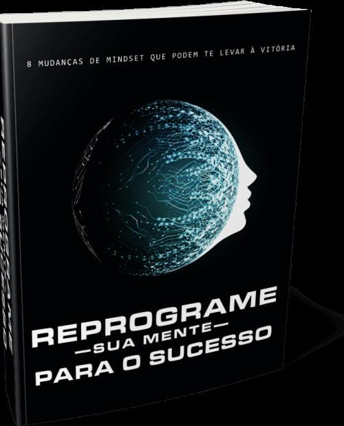 capa-reprograme (1)