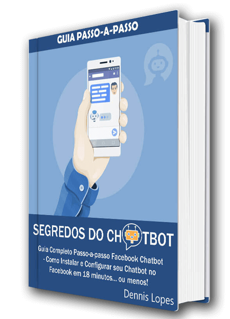 capa-segredos-do-chatbot